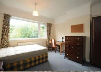 Thumbnail 3 bed property to rent in Lower Road, Beeston