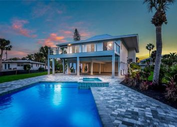 Thumbnail 3 bed property for sale in 909 Casey Cove Dr, Nokomis, Florida, 34275, United States Of America