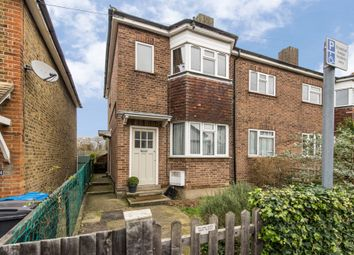 2 bed property for sale in Brook Road, Surbiton KT6