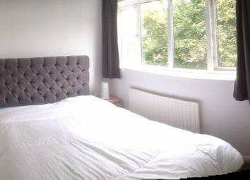 Thumbnail Room to rent in Cypress Road, London