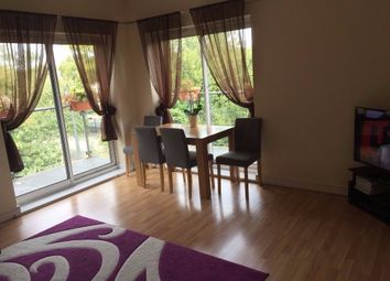 Thumbnail 2 bed flat to rent in Catalpa Court, Hither Green Lane, Lewisham