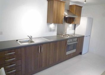 Thumbnail 2 bed flat to rent in Brathey Place, Ringley Locks, Manchester