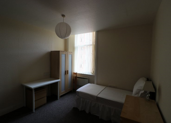 Thumbnail Room to rent in Wilton Street, Kelvinbridge, Glasgow, 6Bs