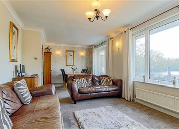 Thumbnail 4 bed detached house for sale in Roughlee, Roughlee, Nelson
