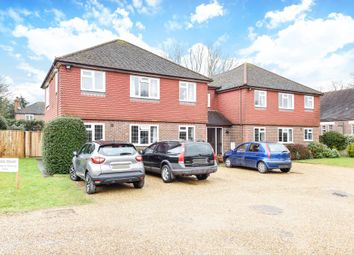 Thumbnail 2 bed flat to rent in Brays Lane, Hyde Heath