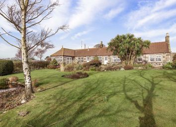 Thumbnail 5 bed detached house for sale in Balbuthie, Kilconquhar, Fife