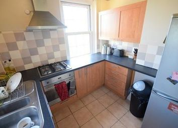 Thumbnail 2 bed flat for sale in Doddington Grove, London