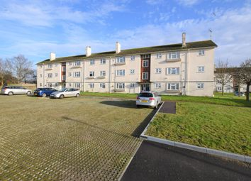 Thumbnail 2 bedroom flat to rent in Atherfield Road, Southampton