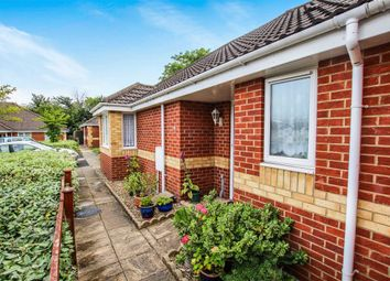 Thumbnail 2 bed bungalow for sale in The Reubins, Whitefield Road, Bristol