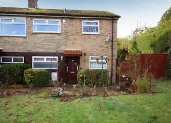 Thumbnail 2 bed flat for sale in Reney Avenue, Sheffield