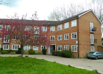 Thumbnail 1 bed flat to rent in Waverley Court, Bishopric, Horsham