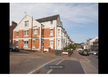 Thumbnail 1 bed flat to rent in Grove Hill Road, Tunbridge Wells