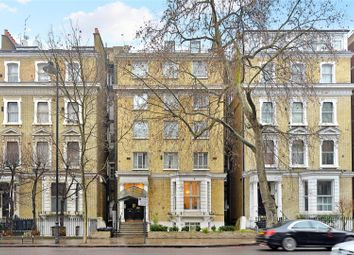 Thumbnail 1 bed flat for sale in Fraser House, 190 Cromwell Road, Earls Court, London