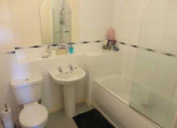 Thumbnail Room to rent in Pinfold Street, Oldbury