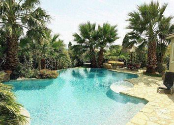 Thumbnail 3 bed property for sale in Servian, Hérault, France