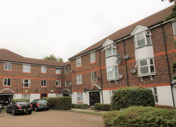 Thumbnail 2 bed flat to rent in London Rd, Thornton Heath