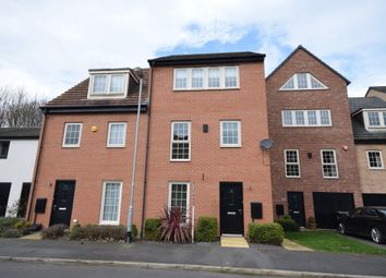 Thumbnail 5 bed semi-detached house for sale in Madison Walk, Ackworth, Pontefract