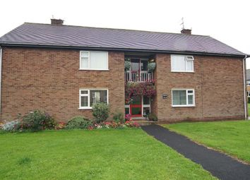 Thumbnail 2 bedroom flat to rent in Winteringham Walk, Cottingham, East Riding Of Yorkshire