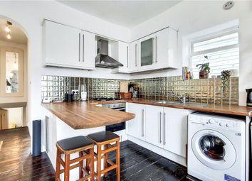 Sunderland Road, London SE23. 2 bed property