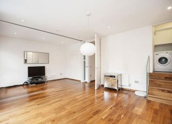 Thumbnail 1 bedroom detached house to rent in Willoughby Road, Hampstead, London