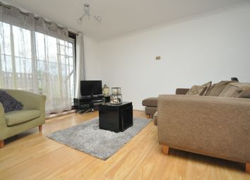 Thumbnail Flat to rent in Salisbury Walk, London