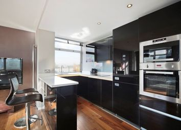 Thumbnail 2 bedroom flat to rent in Holbein Place, Sloane Square