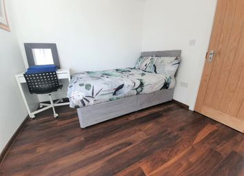 Room to rent in Ensuite 3, Bolingbroke Road, Lower Stoke, Coventry CV3