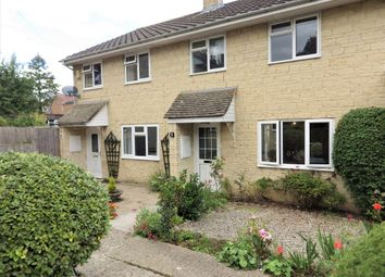 Thumbnail 3 bed terraced house to rent in Limes Close, Cirencester