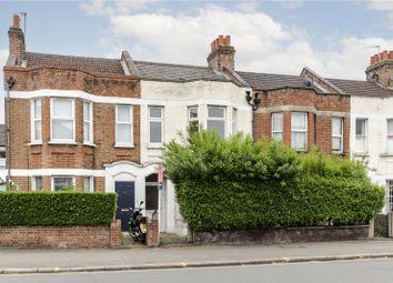 Thumbnail Terraced house for sale in Garratt Lane, London