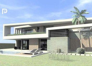 Thumbnail 2 bed villa for sale in Lagos, Algarve, Portugal