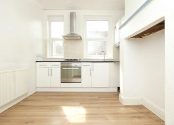 Thumbnail 1 bed flat to rent in East Street, Herne Bay