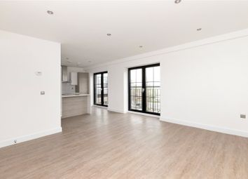 Thumbnail 2 bed flat for sale in Alexander House, 34 Cuppin Street, Chester