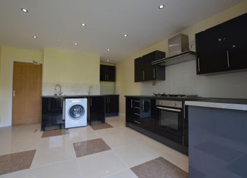 Thumbnail 6 bed terraced house to rent in Severn Street, Highfields