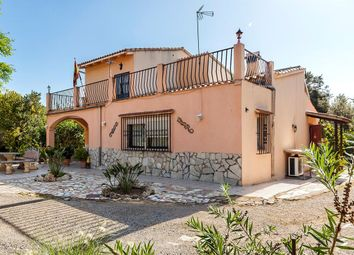 Thumbnail 4 bed villa for sale in Sa Pobla, Balearic Islands, Spain