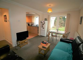 Thumbnail Room to rent in Bluebell Crescent, Norwich