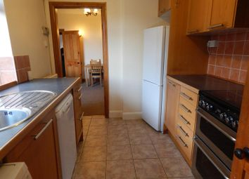 Thumbnail Property to rent in Lime Grove, Newark