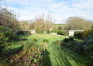 Thumbnail Land for sale in Constantine, Falmouth