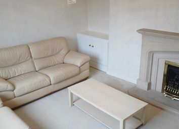Thumbnail 4 bedroom maisonette to rent in Church Lane, Gosforth, Newcastle Upon Tyne