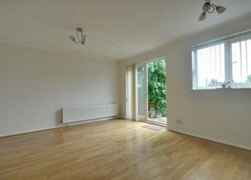 Thumbnail 3 bed semi-detached house to rent in Medman Close, Uxbridge, Middlesex