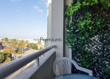 Thumbnail Apartment for sale in Albufeira, 8200 Albufeira, Portugal