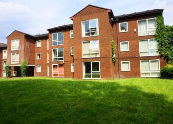 Thumbnail Studio for sale in Holmfield Close, Stockport
