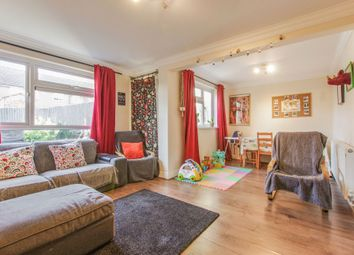 3 bed terraced house for sale in Hill View, Pentrebane, Cardiff CF5