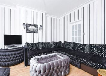 Thumbnail 4 bed semi-detached house for sale in Beech Road, London
