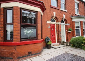 Thumbnail 3 bed semi-detached house for sale in Hall Lane, Hindley, Wigan