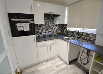 1 bed flat for sale in Hodford Lodge, 2-4 Hodford Road, Golders Green, London NW11