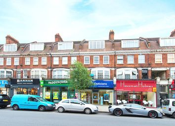 1 bed property for sale in Golders Green Road, London NW11