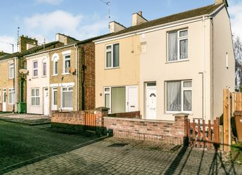 3 bed semi-detached house for sale in Belmont Road, March PE15