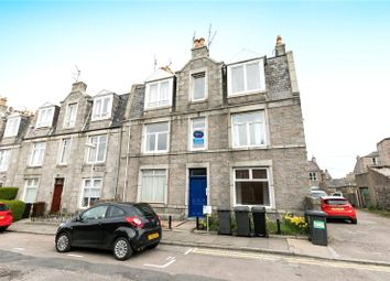 1 bed flat to rent in 4c Hosefield Road, Aberdeen AB15