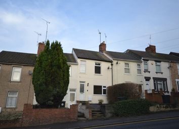 Thumbnail Property to rent in Kingshill Road, Swindon