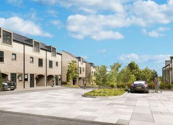 4 bed semi-detached house for sale in Hawkshaw View, Bolton Road, Hawkshaw, Bury, Lancashire BL8